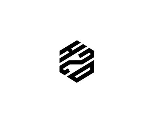 118 Logo Design Ideas.