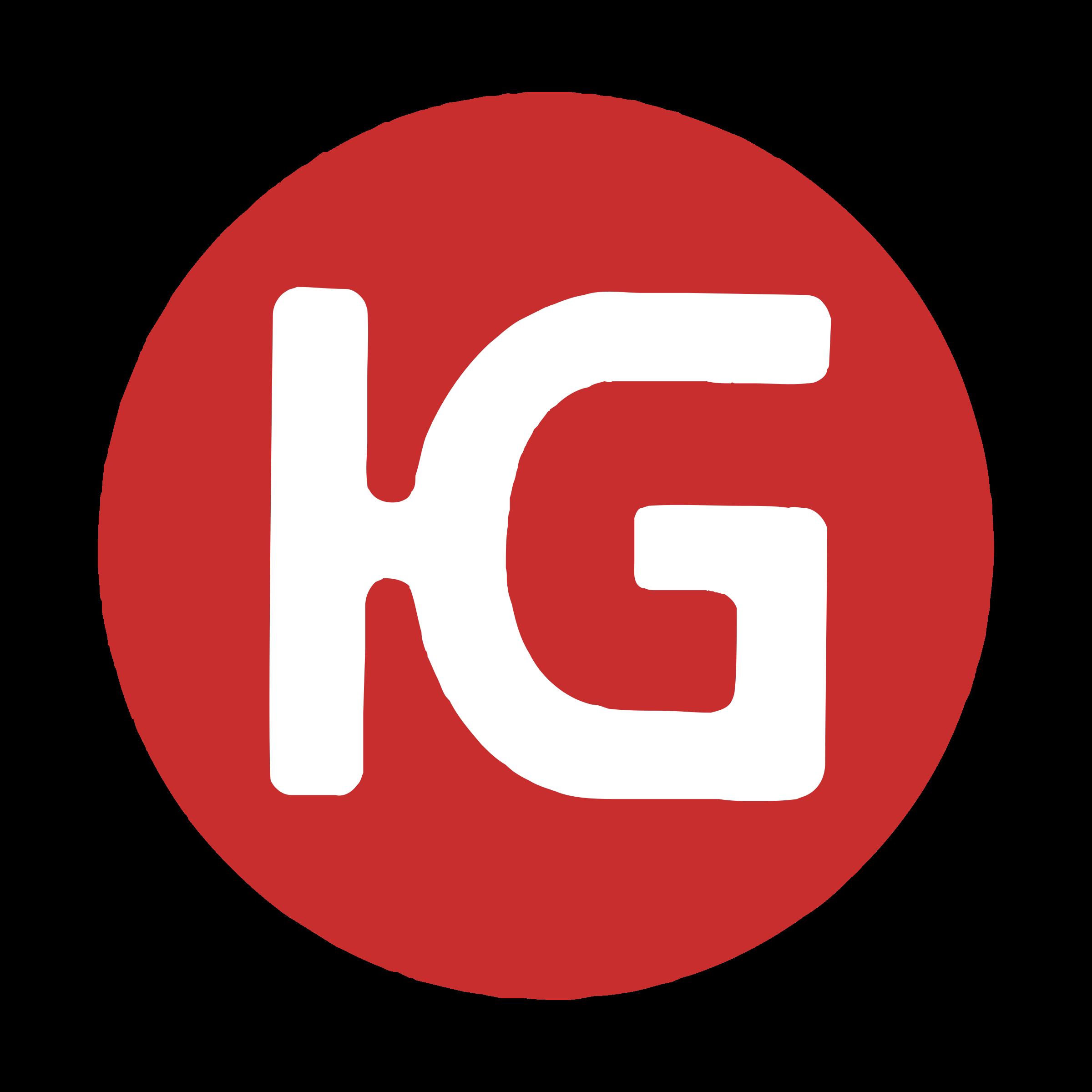 IG Logo PNG Transparent & SVG Vector.