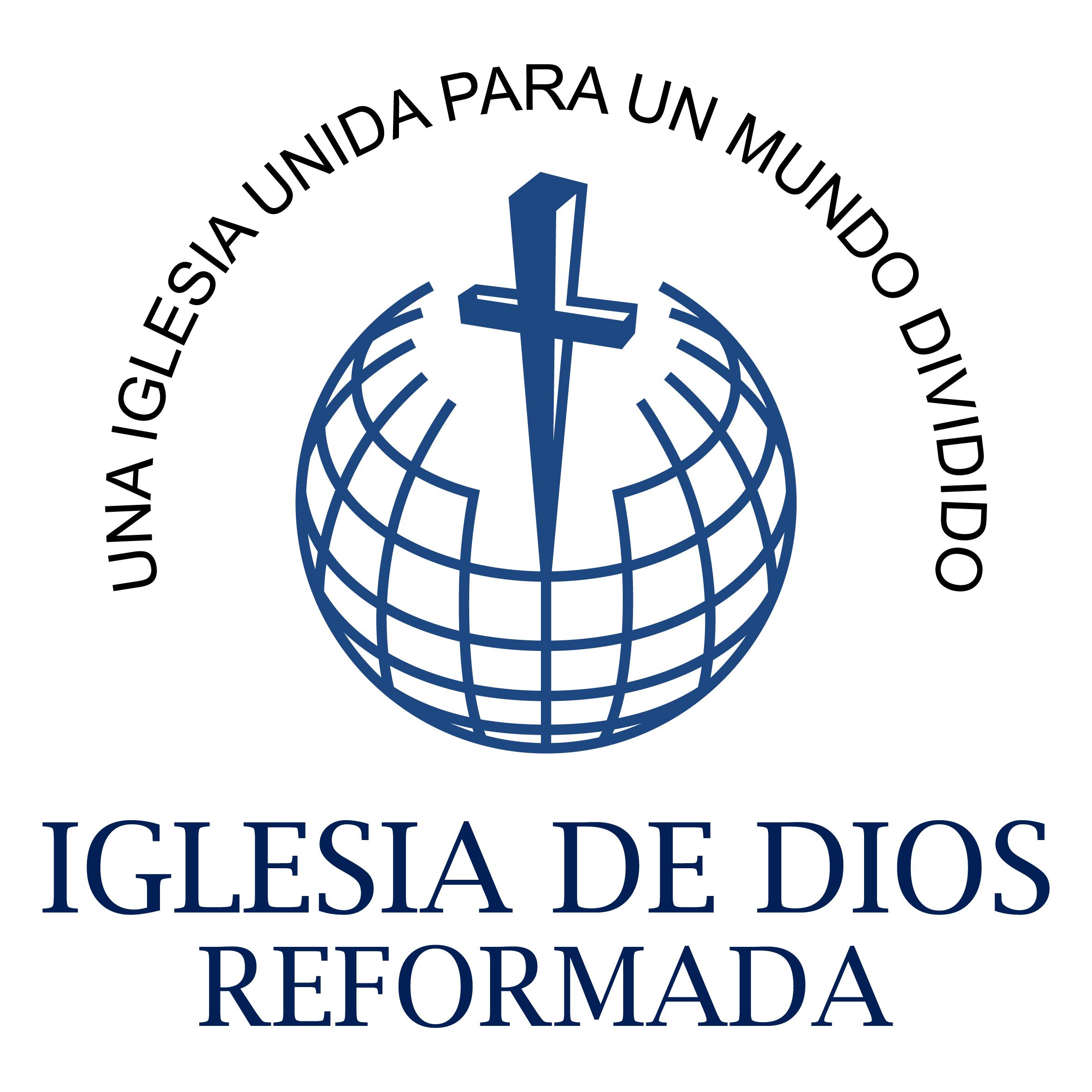 File:Logo Iglesia de Dios Reformada Eslogan.jpg.