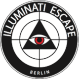 Illuminati Escape.