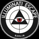 Illuminati Escape.