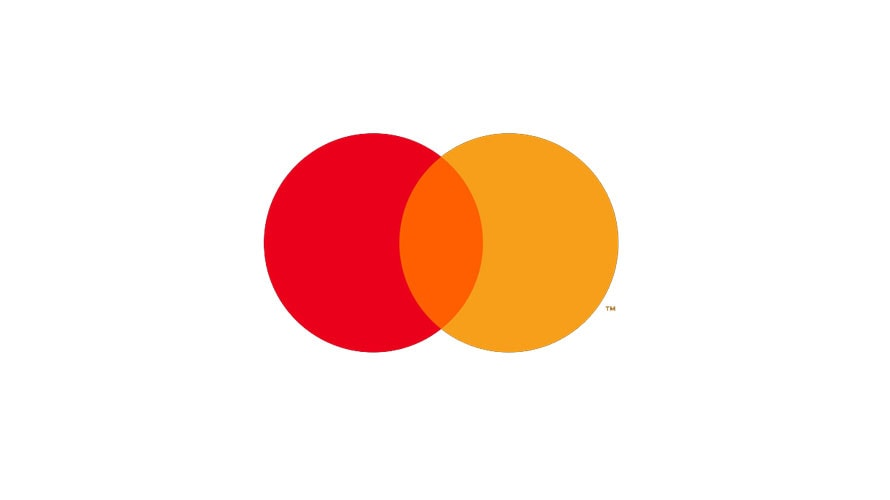 Mastercard Drops Name From Its Iconic Logo in an Effort to.