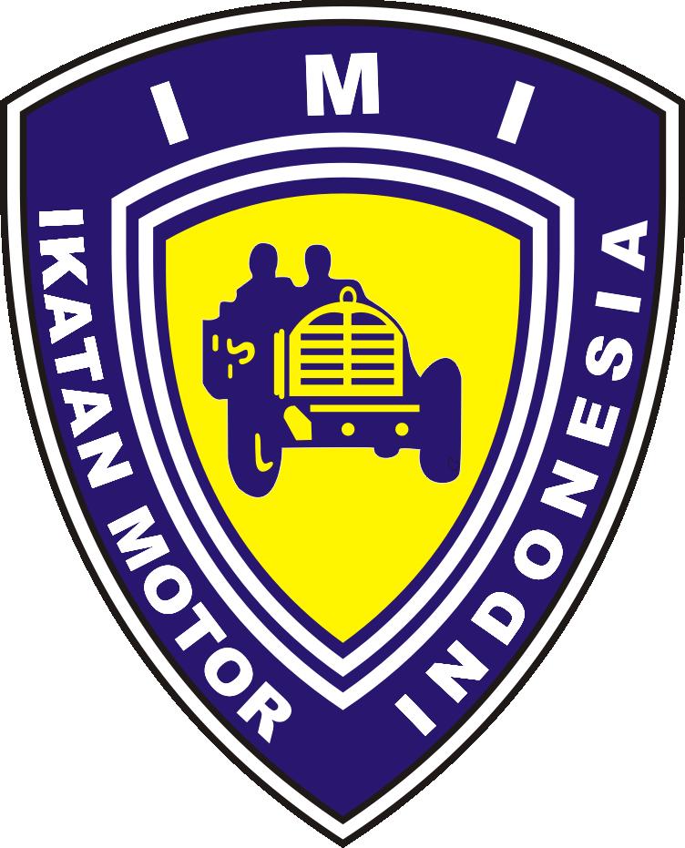 File:Logo Ikatan Motor Indonesia.png.