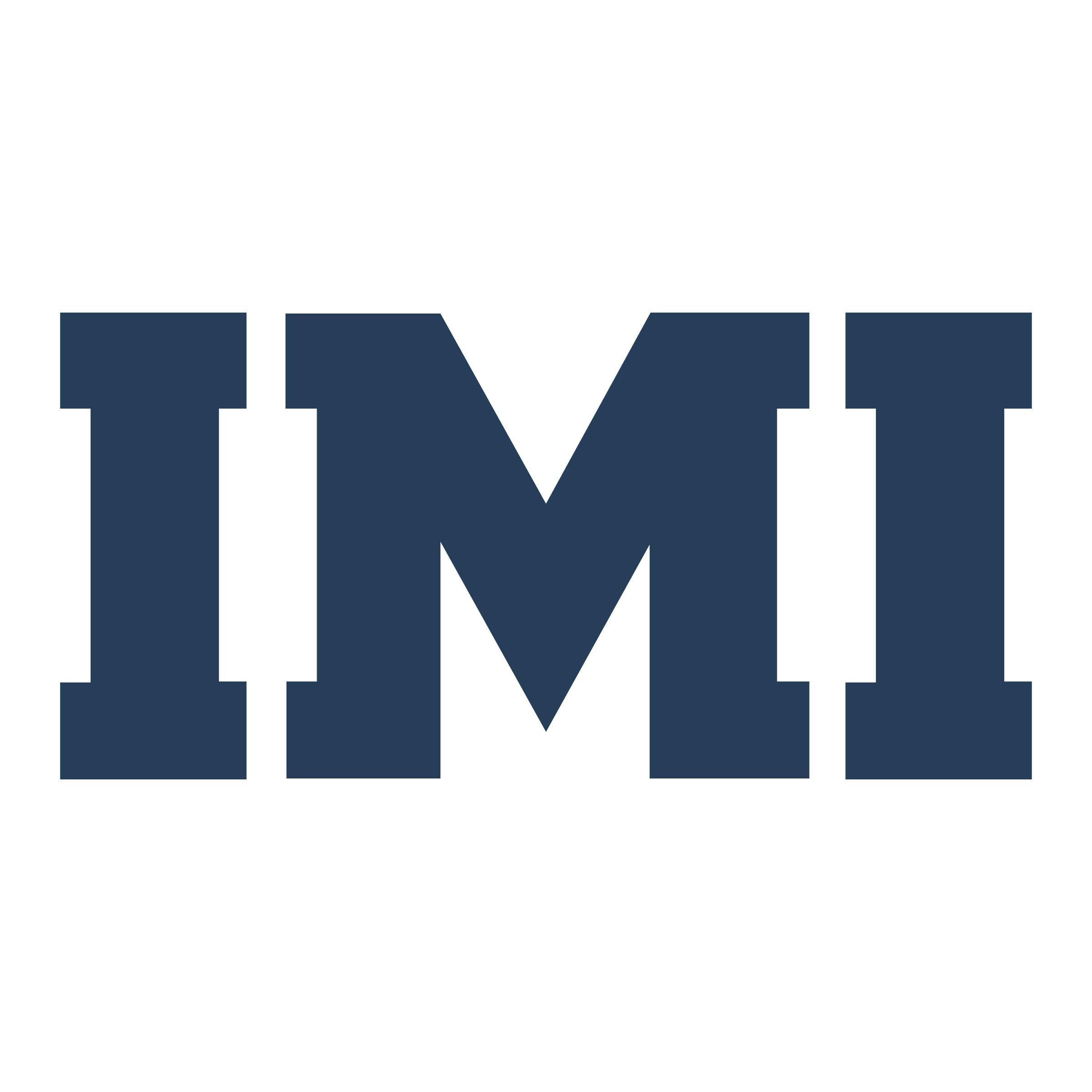 IMI Logo PNG Transparent & SVG Vector.