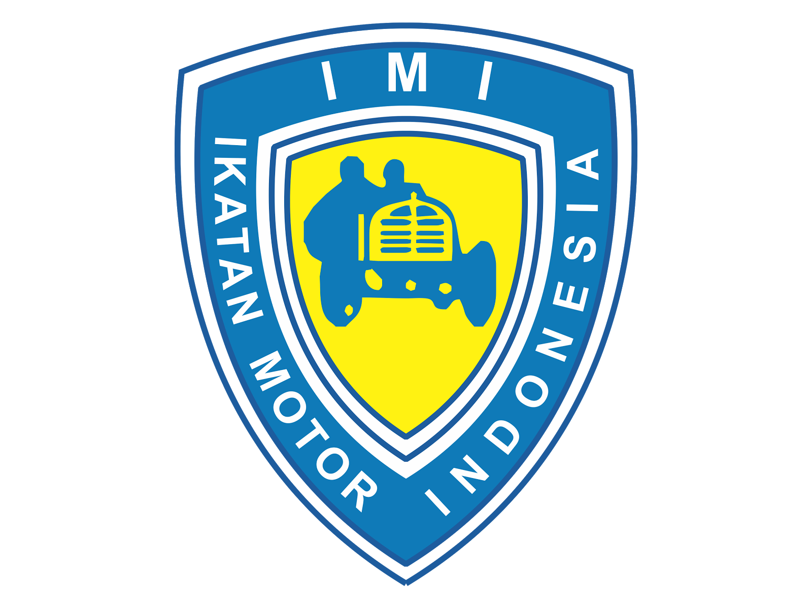 Logo Imi Png.