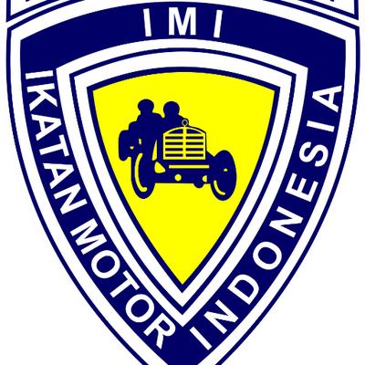 Logo imi png 2 » PNG Image.