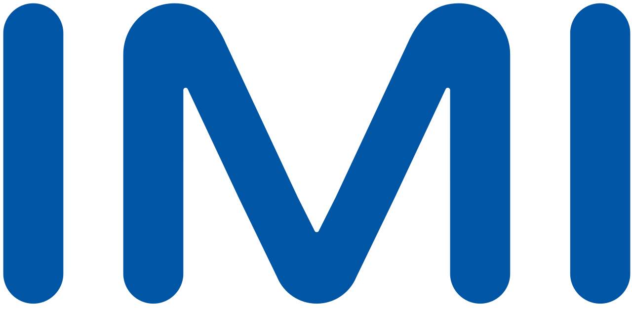 File:IMI logo.svg.