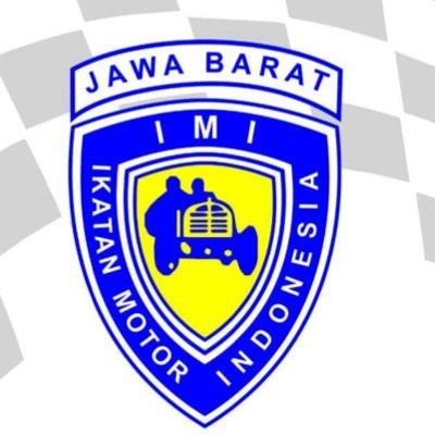 Logo Imi Jabar Png.
