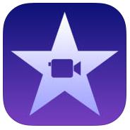 Imovie logo png 3 » PNG Image.