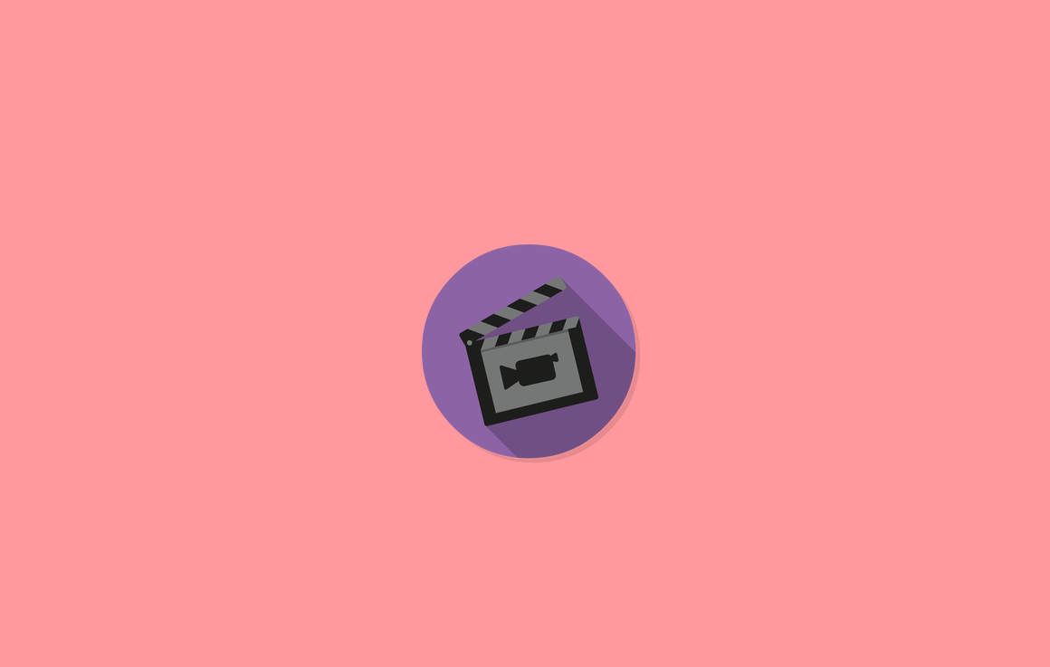 How to Add a Logo or Watermark in iMovie for Mac.