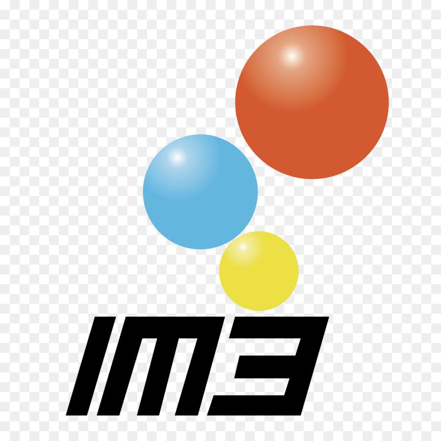 Orange Balloon png download.