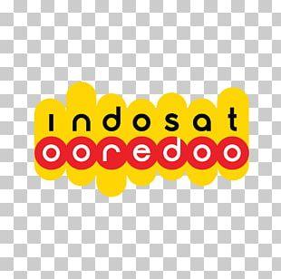 IM3 Ooredoo Indosat Logo Brand Internet PNG, Clipart, Area.