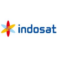 Indosat Logo PNG images, CDR.