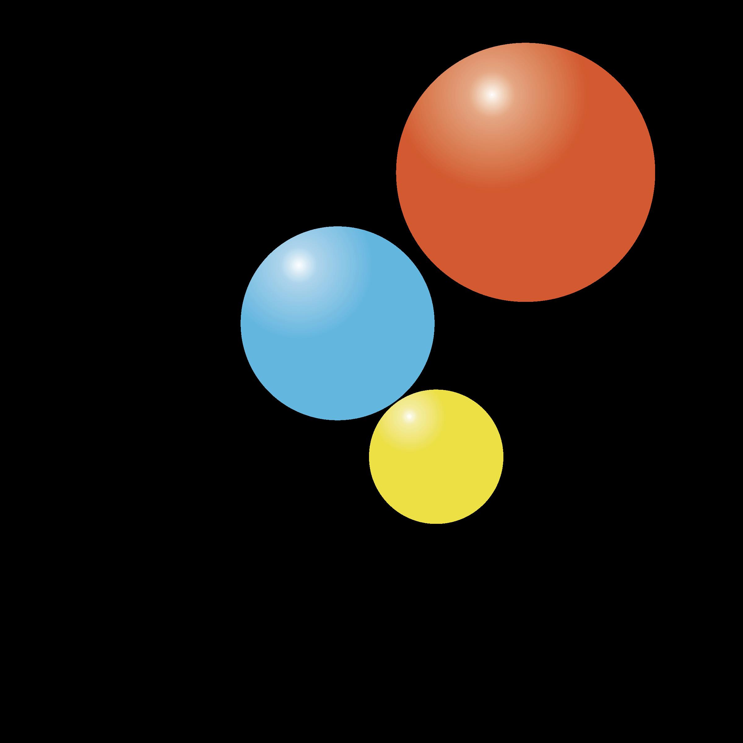 Indosat M3 Logo PNG Transparent & SVG Vector.