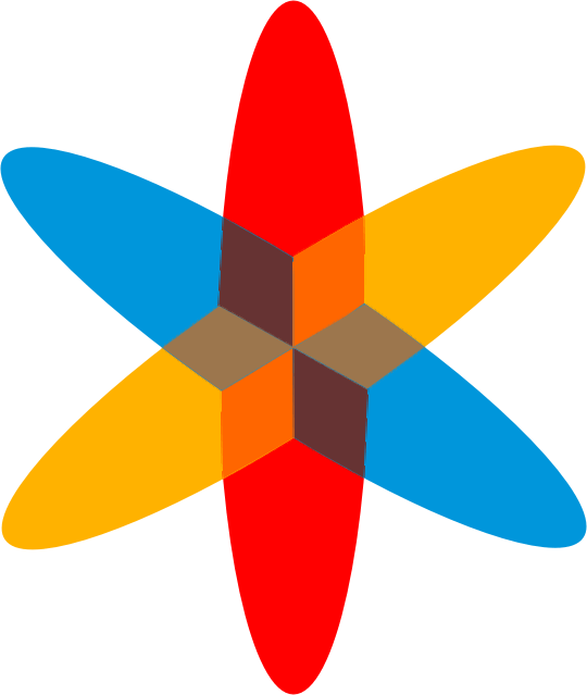 Logo indosat png 6 » PNG Image.