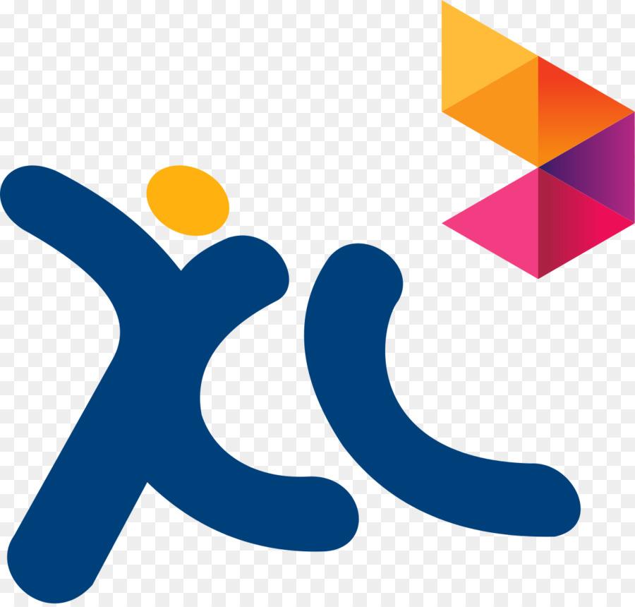 Telkomsel Logo png download.