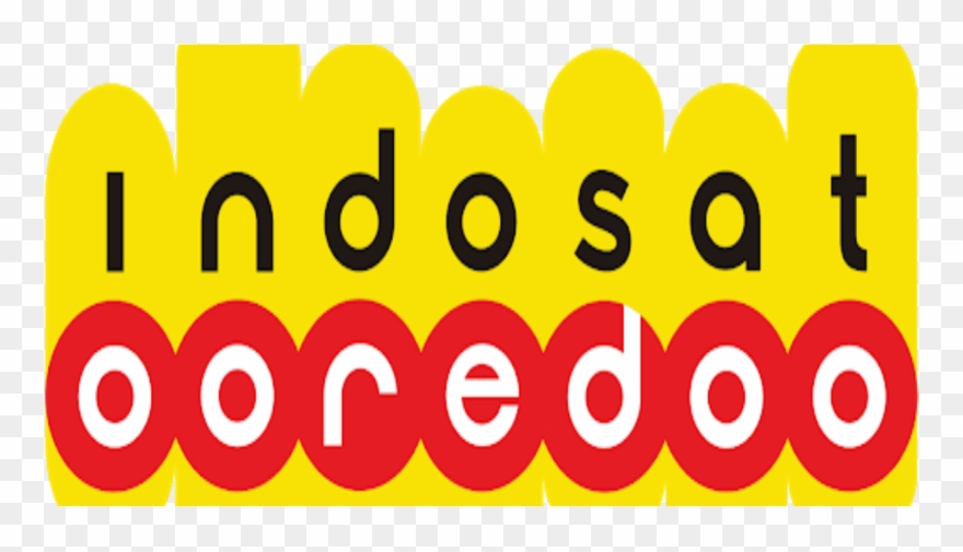 Suka Sebel Karena Paket Internet Indosat Im3 Ooredoo Clipart.