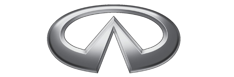 Infiniti Logo Meaning and History [Infiniti symbol].