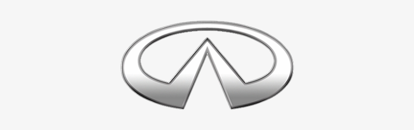 Infinity Logo PNG Images.