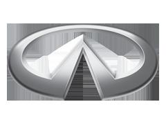 Infiniti Logo, HD Png, Meaning, Information.