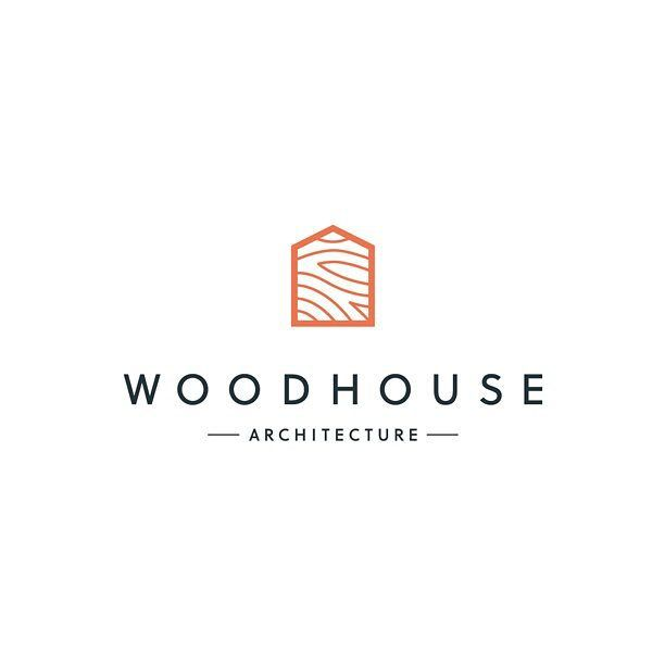 Woodhouse Architecture byCasey Schumacher @lacroixpapi by.