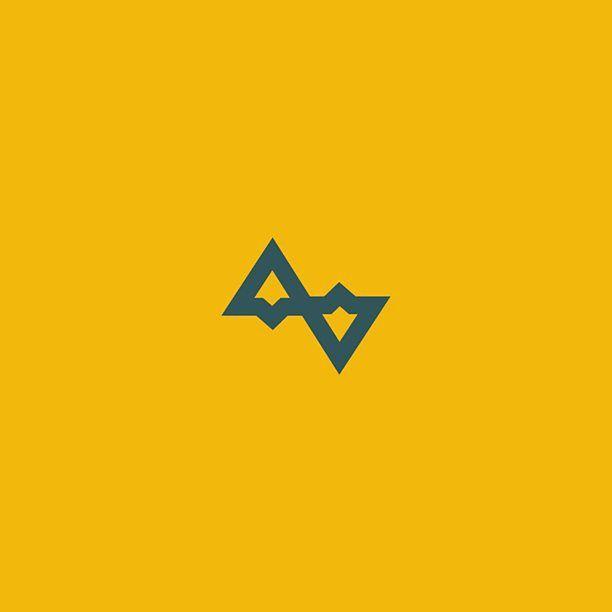 Pin about Logo inspiration and Logos on Logo inspiration.