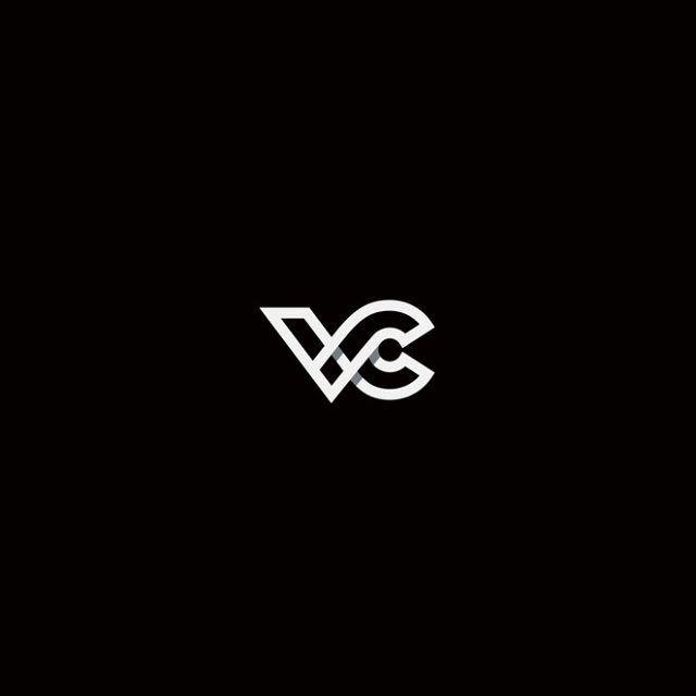 Pin on Logo inspiration.
