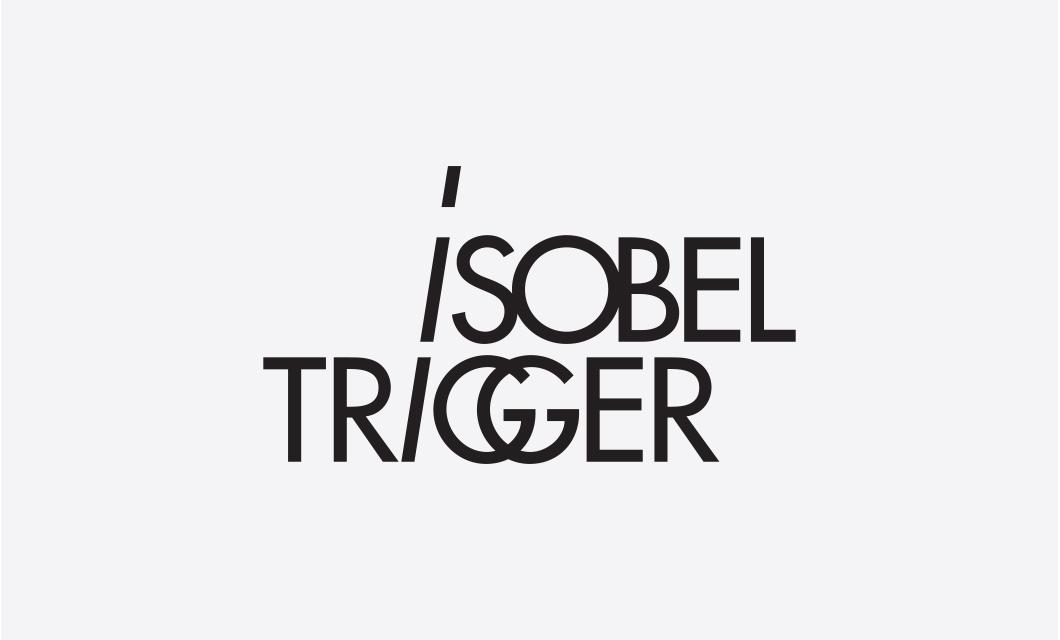 Logo Inspirations: 2015.