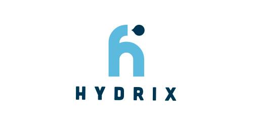Hydrix.