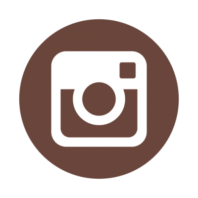 Instagram logos vector (EPS, AI, CDR, SVG) free download.