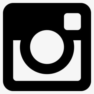 Instagram Logo PNG, Transparent Instagram Logo PNG Image.