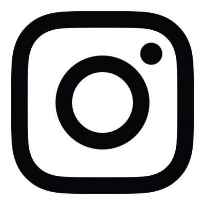 Instagram logos vector (EPS, AI, CDR, SVG) free download.