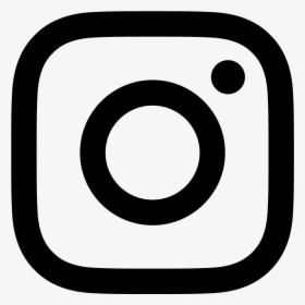 Instagram Logo PNG Images, Free Transparent Instagram Logo.