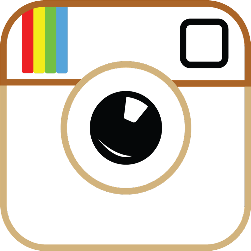 Instagram Logo Clear Background , Best Background Images.