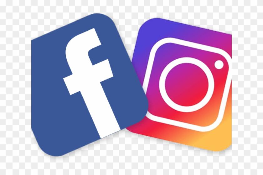 Facebook Clipart Facebook Instagram.