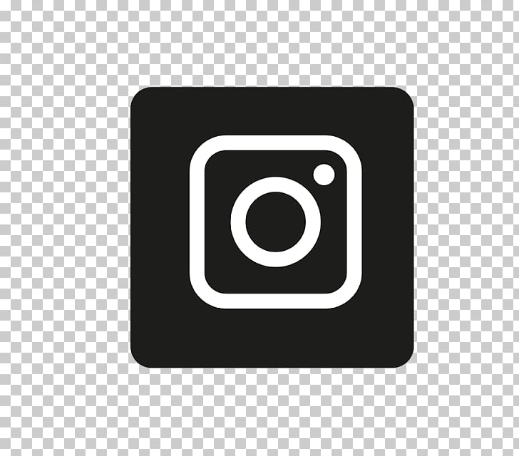 Computer Icons Social media Instagram Facebook Symbol.