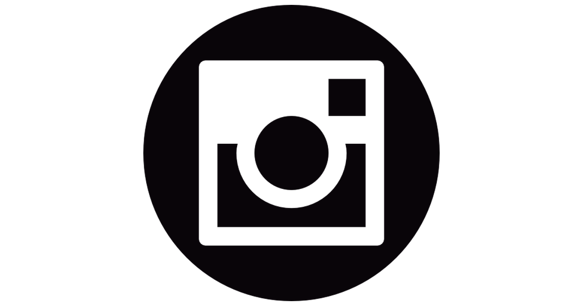 Icon vector royalty free stock facebook and instagram png.