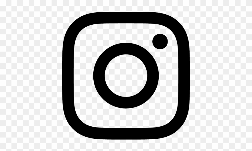 Twitter Instagram Facebook.