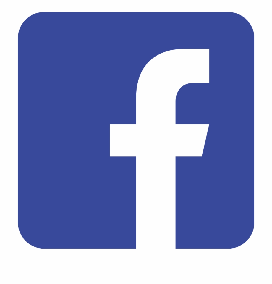 Twitter Facebook Instagram Youtube.