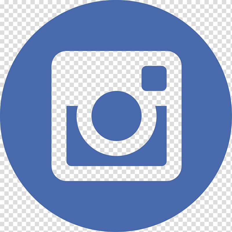 Instagram logo illustration, Social media Computer Icons.