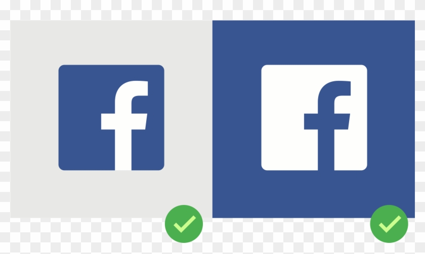 How To Add An Instagram Tab To Your Facebook Page.