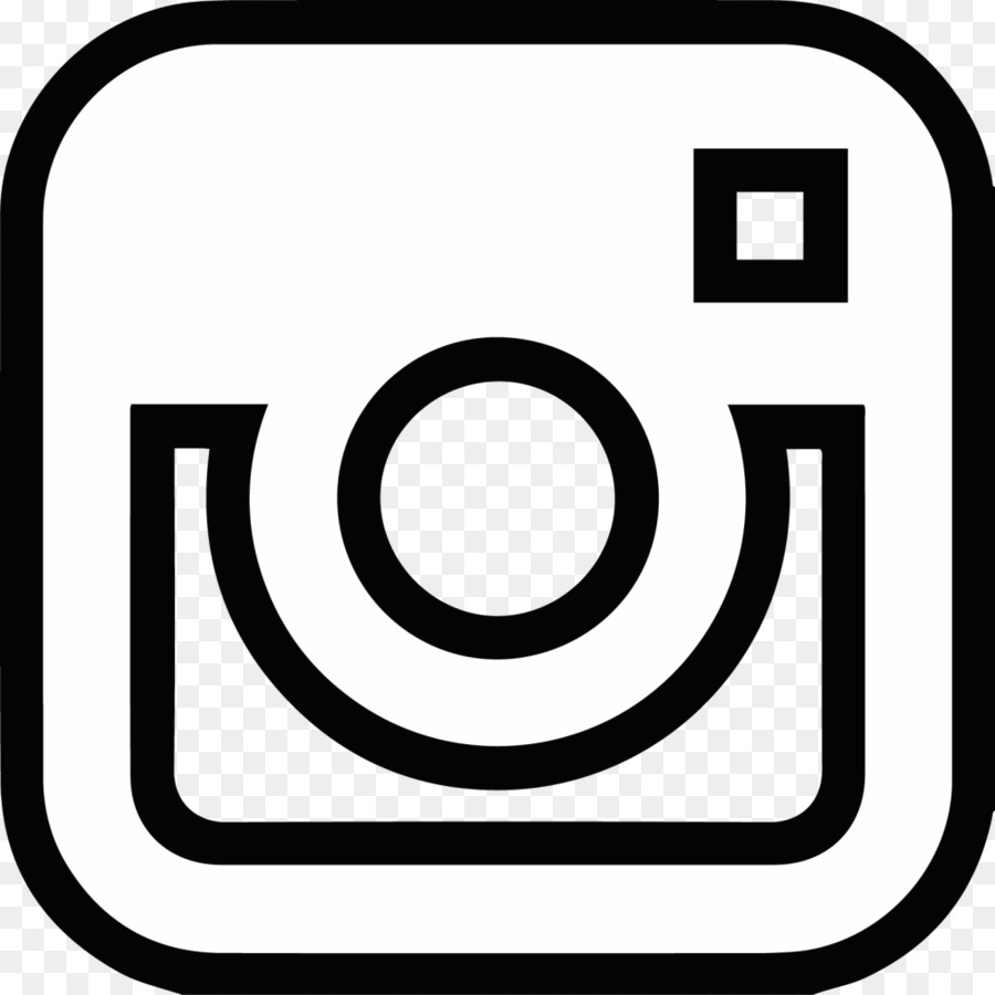 Instagram Logo Png White (103+ images in Collection) Page 2.