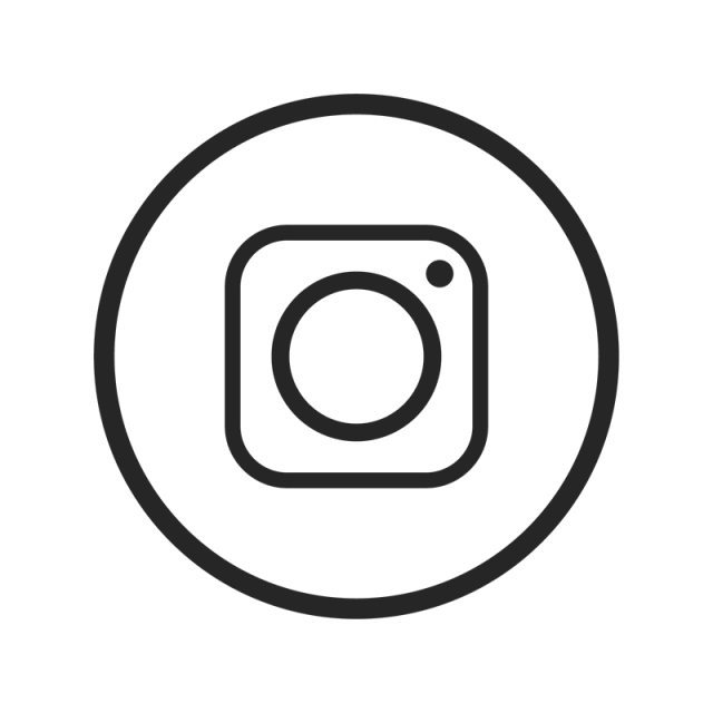 Instagram Icon Instagram Logo, Ig Icon, Instagram Logo.