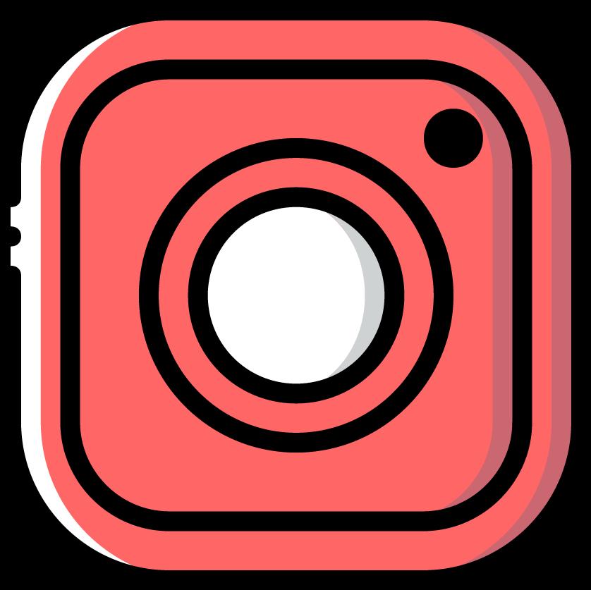Download HD Instagram.
