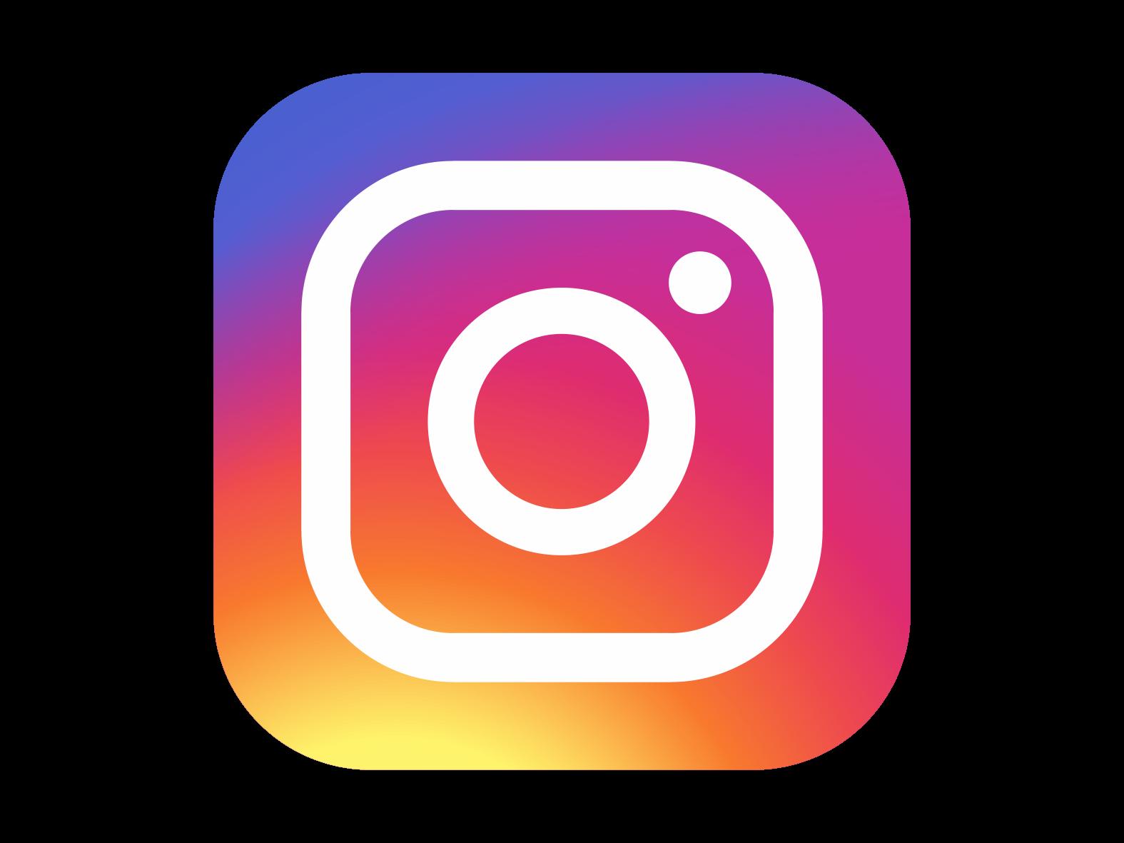 Instagram Hd Logo Png Images.