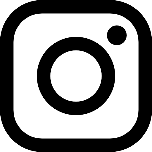 Instagram Logo free vector icons designed by Freepik in 2019.