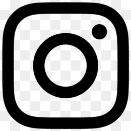 Instagram Vector PNG and Instagram Vector Transparent.