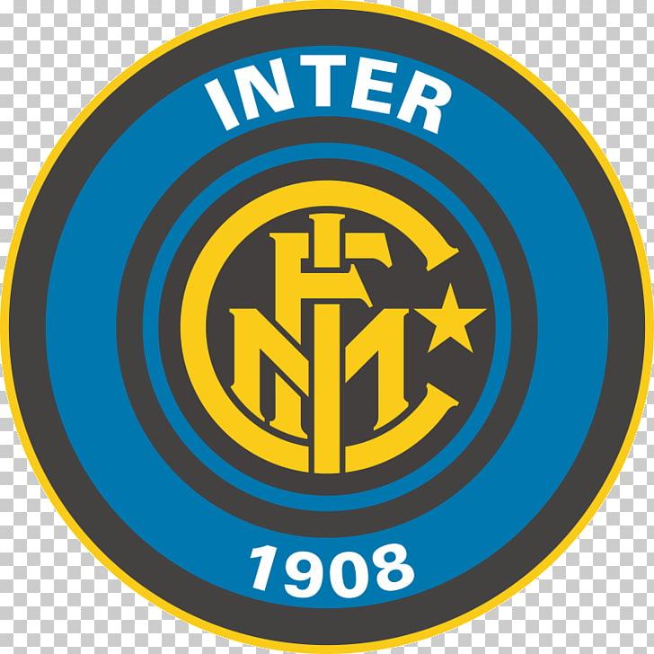 Inter Milan A.C. Milan 1997.