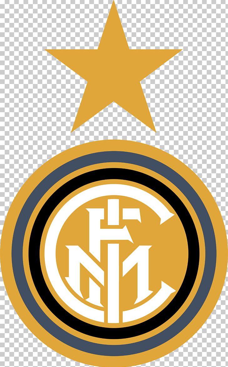Inter Milan A.C. Milan Inter Store Milano Serie A Logo PNG.