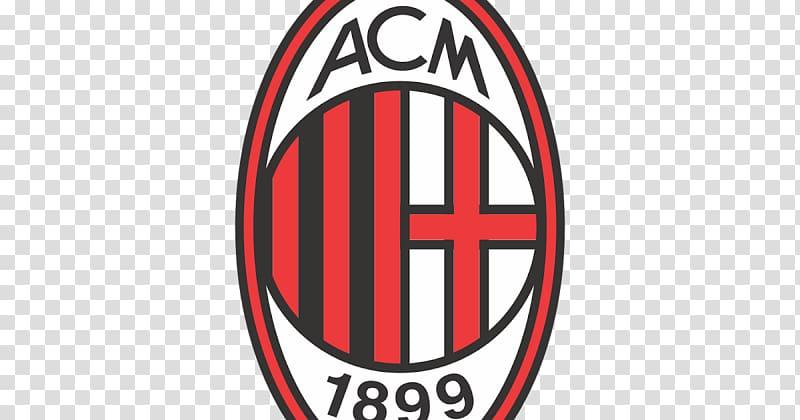 A.C. Milan Serie A Inter Milan San Siro Stadium Football.